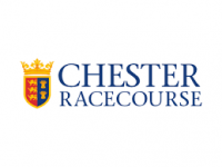 Chester Race Company