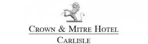 Crown and Mitre Hotel, Carlisle