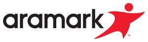 Aramark Limited