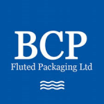 BCP Fluted Packaging