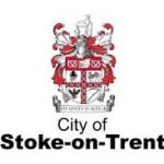 City of Stoke