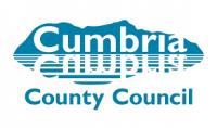 Cumbria Country Council