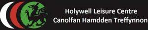Holywell Leisure Centre