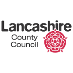 Lancashire Country Council