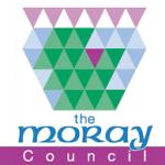 Moray County Council