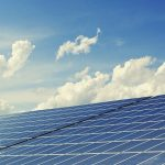 Dee Associates Solar Energy