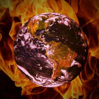 International Efforts Energy Management